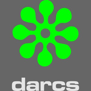 darcs