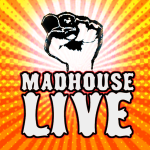 Madhouse 2012 Burst