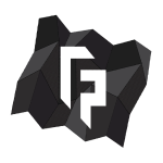 Polygonal Randomfrankp