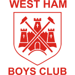 West Ham Boys Club