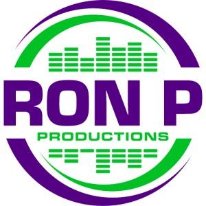 r-4 Green Purple.png