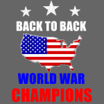 WORLD_WAR_CHAMPS