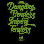 DANGLING BENDERS