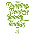 PB_DANGLINGBENDERS_ART