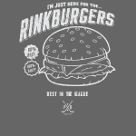 PB_JUSTRINKBURGER_ART