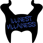 *Illinest Villainess (Princess Rap Battle)