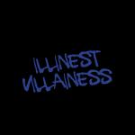 Illinest Villainess