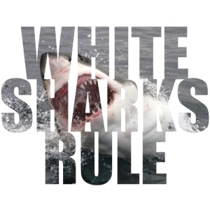 white-sharks-rule pic 1