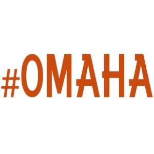 #OMAHA