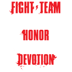 B9_FIGHTERSBRAND_Back_01.png
