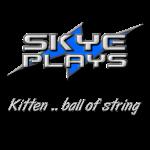 Skye Plays KBOS Steel 800ppi.png