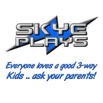 Skye Plays KAYP Blue 800ppi.png