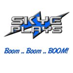 Skye Plays BBB Blue 800ppi.png