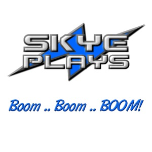 Skye Plays BBB Blue 800ppi png