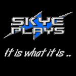 Skye Plays IIWII Steel 800ppi.png