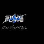 Skye Plays IIWII Mug 800ppi.png