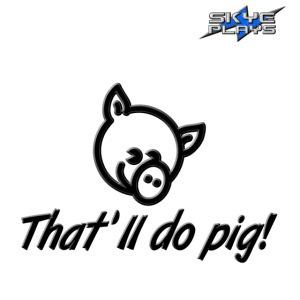 Skye Plays PIG TDP Black 800ppi png