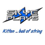 Skye Plays KBOS Blue 800ppi.png