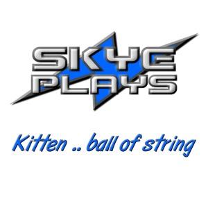 Skye Plays KBOS Blue 800ppi png