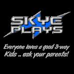 Skye Plays KAYP Steel 800ppi.png