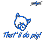 Skye Plays PIG TDP Blue 800ppi.png