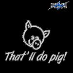 Skye Plays PIG TDP Steel 800ppi.png