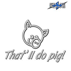 Skye Plays PIG TDP Steel 800ppi png