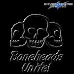 Boneheads Unite! Black 800ppi.png