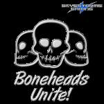 Boneheads Unite! Steel 800ppi.png