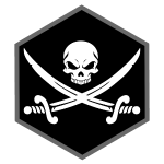 Jolly Roger Hex.png