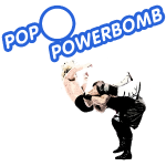 popup_powerbomb_4black