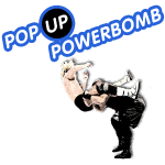 popup_powerbomb_shirt