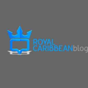 Royal Caribbean Blog Logo