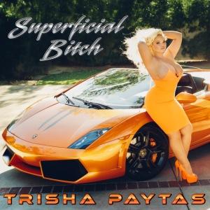 SUPERFICIAL BITCH HI RES jpg