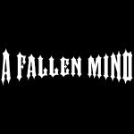 Fallen-Spiked-Logo