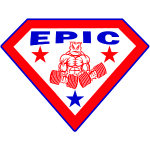 epic-3.png