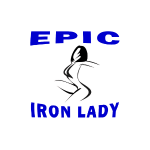 epic-5-Lady.png