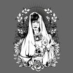 Holy Maria