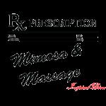 Mimosa NB.png