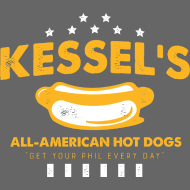 Design ~ Kessel Pittsburgh