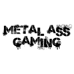 metal ass gaming glow.png