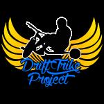 DTP shirt logo weekesy wings4.png