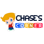 Chase's Corner