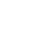 Weeds tee personal Bitch permies all white.png