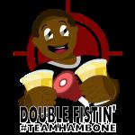 Hambone Shirt
