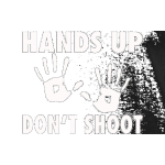 hands up don't shoot.gif