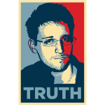 Snowden Truth.jpg