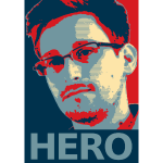 Snowden Hero Large.png