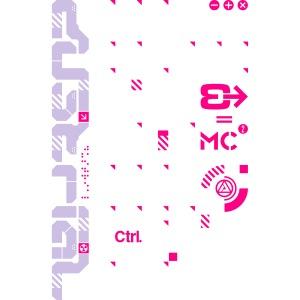 EMC2_2COLOR_001
