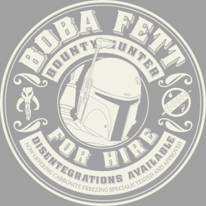 BOBA_HIRE
